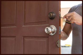 Usa Locksmith Service Seattle, WA 206-886-3865